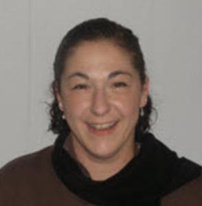 Lucia Marko